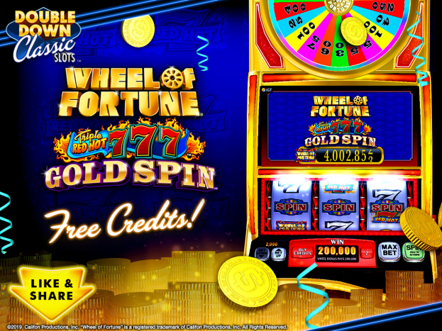 Game Club Casino | Play In Casinos With Online Bonuses Slot