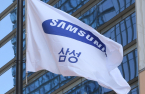 Samsung, LG Elec deliver above-consensus Q1 earnings