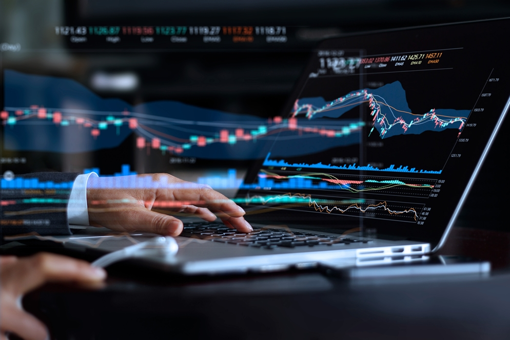 Global PEFs knock on door of Korean IPO market for profitable divestment