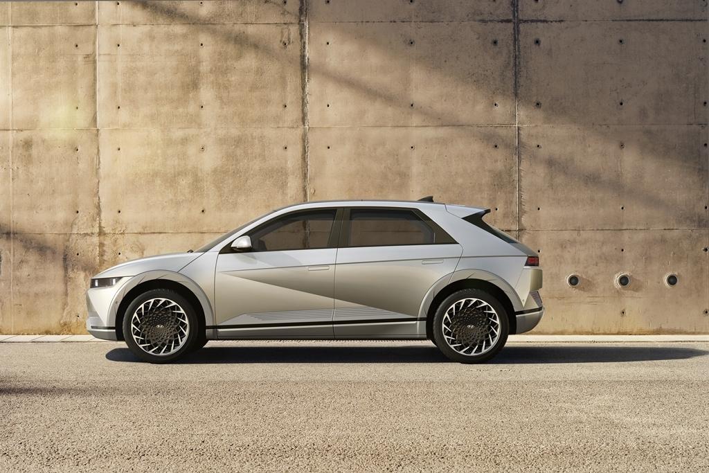 Hyundai Motor, Kia winners in sagging European car market in September
